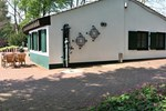 Апартаменты Ferienwohnung Fischerhütte Xanten