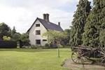 Отель Church Farm