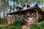 Вилла Saimaa Fishing Villa