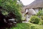 Отель The Thatch Cottage