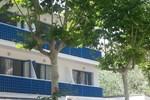 Апартаменты Hostal Es Raco De Canyamel