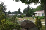 Отель Ferienpark-Canow