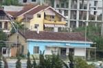 Апартаменты Apartment Golem
