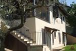 Гостевой дом Camere Ramaccia