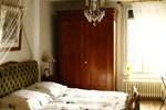 Мини-отель La Petite Maison près de l'Eglise