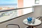 Апартаменты West Beach - Osprey Premier One