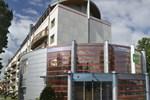 Univerzita Palackého - Neředín