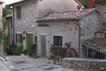 Апартаменты Casette degli Avi