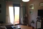 Апартаменты Apartments Lamjana