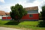 Гостевой дом Guesthouse Morovic