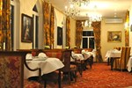 Отель Hotel Schlosspalais