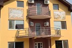 Отель Hotel Villa Brignoli & Fogliata