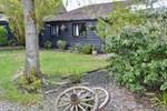 Отель Cutlers Cottage
