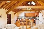 Отель Barn Cottage