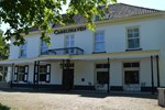 Отель Landgoed Hotel & Restaurant Carelshaven