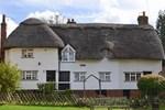 Апартаменты Randall Cottage
