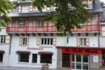 Hotel au Chalet Fleuri