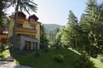 Гостевой дом Dream Slalom