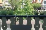 Appartement Koninginneweg
