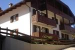 Casa Perla Alpina