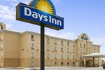Отель Days Inn Prince Albert
