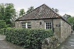 Апартаменты Kirkbank Cottage