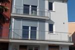 Апартаменты Apartments Karmen