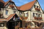 Отель Hotel-Gasthof Neue Post