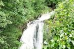 Humbleton Falls