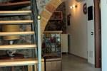 Мини-отель La Casa del Geko