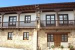 Апартаменты Apartamentos LLave de Santillana