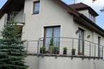 Гостевой дом Penzion Kladno