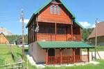 Hiša Zabljak