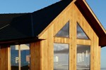 Отель Whitefalls Spa Lodges