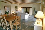 Апартаменты Broad Langdon Cottage