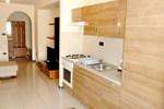 Апартаменты Apartment Luka