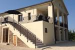 Вилла Casa in Collina