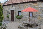 Отель Dairy Cottage