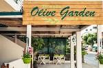 Гостевой дом Elounda Olive Garden Apts & Studios
