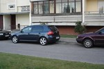 Апартаменты Siguldas Street Apartment in Ventspils