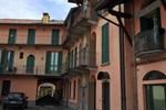 Апартаменты Soggiorno in Centro Storico