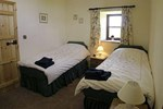 Отель Heights Barn