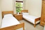 Апартаменты 18 Dalnabay