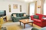 Апартаменты Lilac Cottage