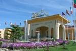 Отель Dar Ismail