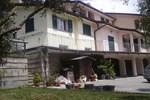 Апартаменты Viacolvento