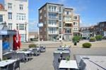Nieuw Vlissingen Boulevard Bankert