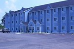 Microtel Inn & Suites Clarion