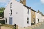 Rolls Cottage