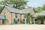 Отель Hunts Barn